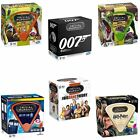 Trivial Pursuit Game - Choose your item from our great selection