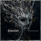 EVOCATION - THE SHADOW ARCHETYPE [DIGIPAK] USED - VERY GOOD CD