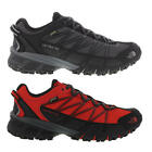North Face Ultra 110 GTX Mens Goretex Waterproof Walking Shoes Size 8-13