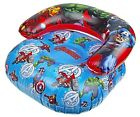 inflatable childrens chairs