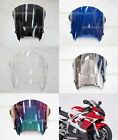 Windscreen for Yamaha YZF R6 98-02 99 00 01 Windshield Fairing 33#G