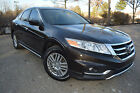 2013+Honda+Crosstour+EX%2DEDITION++Hatchback+4%2DDoor