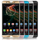 """Cheap 5"""" Android 5.1 Dual Sim Quad Core Cell Phone Unlocked 3g Gps Smartphone"""