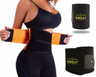 body paets - Sport Waist Trainer Belt Tummy Slimming Body Shaper Cincher Control Corset Fajas