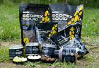 Nash Bait Scopex Squid Full Range Boilies - Pop Ups - Pellets -Glug New For 2017