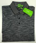 NWT $105 Hugo Boss Shirt Modern Fit Mens M L XL C-Rapino 50314349 001 NEW Grey