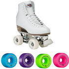 The Betty Sure Grip Team Indoor Roller Skates