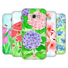 HEAD CASE DESIGNS SPRING FLOWERS HARD BACK CASE FOR SAMSUNG GALAXY A5 (2017)