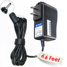 5v Ac adapter for Nextbook Next7P 8se Next8P12 Ares 11 Premium 7 8 Android Table