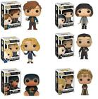 Funko POP Fantastic Beasts vinyl figure. Despatched from UK. New and boxed.