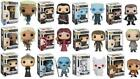 Funko POP Game of Thrones vinyl figure. Despatched from UK. New and boxed.