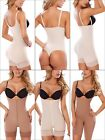 Body Shaper Firm Compression Special Occasion Undergarment, Fajas Colombianas ny