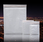 Wholesale Poly Bubble Mailers Padded Envelopes Shipping Bags Self Seal Hot Sell