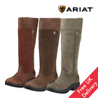 Ariat Ennerdale H20 Boot