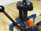 lyman turret press - Lyman T-mag II Turret Reloading Press upgrade Primer Catcher