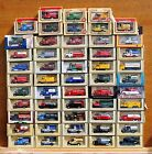 LLEDO DIECAST DG & LP  VARIOUS TANKERS - CHOOSE FROM LIST ALL WITH PHOTO'S LOT 9