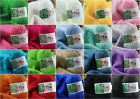 50g Bamboo Cotton Warm Soft Natural Knitting Crochet Knitwear Wool Yarn New