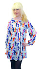 SALE! ANDY WARHOL PEPE JEANS EDIE SEDGWICK DRESS Limited Edition BRENDA S1C XS