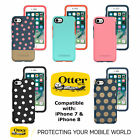 """NEW OtterBox Symmetry Series Case for Apple iPhone 7 and iPhone 8 (4.7"""" ONLY)"""