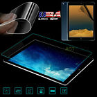 """Explosion Proof Anti-Scratch Clear Soft Nano Screen Protector For iPad Pro 12.9"""""""