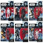 "STAR WARS ROGUE ONE REBELS FORCE AWAKENS 3.75"" ACTION FIGURE HASBRO TOYS £8.99 GBP"