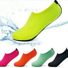 Diving Scuba Diving Sock Watersport Socks Snorkeling Wetsuit Surf Swim Socks
