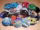 Sony PS2 Games (UK PAL DISC ONLY) Huge Selection