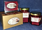 Внешний вид - *NEW* Hand Poured Fall Autumn Scents Soy Candles, Tarts & Votives - Mulled Cider