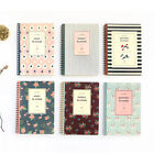Iconic Becoming Planner Diary Journal Scheduler Schedule Book Notebook Scrapbook