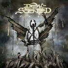 DEW-SCENTED - ICARUS [DIGIPAK] [LIMITED] USED - VERY GOOD CD