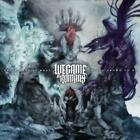 WE CAME AS ROMANS - UNDERSTANDING WHAT WE'VE GROWN TO BE [CD/DVD] [DIGIPAK] USED