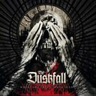 THE DUSKFALL - WHERE THE TREE STANDS DEAD [DIGIPAK] [LIMITED] USED - VERY GOOD C