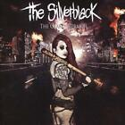 THE SILVERBLACK - THE GRAND TURMOIL USED - VERY GOOD CD