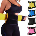 Fashion Womens Body Shaper Slimming Waist Trainer Cincher Corset Slim Shapewear