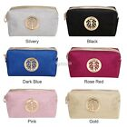 New Beauty Travel Cosmetic Bag Girl  Multifunction Makeup Pouch Toiletry Case D8