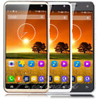 5.5 Inch Unlocked Cell Phone Android 5.1 AT&T Net10 2SIM Quad Core 3G Smartphone