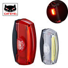 CATEYE TL-LD700 Bike Bicycle Rear Lights Warning Tail Light MTB Lamp RAPID X/X3
