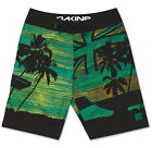 Dakine O.G Board Shorts 2015 Mens Surf Swim Short