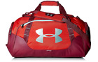 NEW Under Armour Undeniable 3.0 Duffle Bag LOTS OF COLORS AUTHENTIC