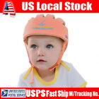No BumpsSafety Head Protective Helmet Headguard Cushioning For Baby & Infant