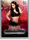 2016 Topps WWE Road to Wrestlemania Roster Pick From List