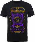 HARRY POTTER Chocolate Frogs T-SHIRT OFFICIAL MERCHANDISE