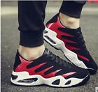 2017 New Fashion Men's Breathable Sports Basketball Shoes Sneakers Casual shoes
