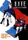 KITE COLLECTION USED - VERY GOOD DVD