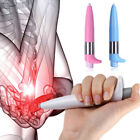 UK Pain gone Pen - Fast, Effective, Drug-Free Pain Relief, Completely Natural