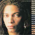 "7"" TERENCE TRENT D´ARBY: If You Let Me Stay"