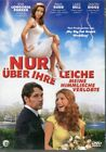 über your Corpse - Meine heavenly Fiancee Movies used