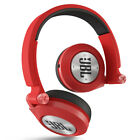 JBL E40 Synchros Bluetooth On-Ear Headphones