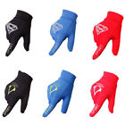 Unisex Women Men Thick Thermal Insulated Reflective Winter Work Gloves