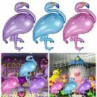 Inflatable Large Flamingo Foil Balloon Kids Toy Birthday Wedding Party Decor